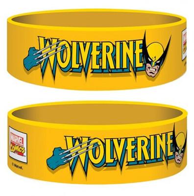 Pyramid International Marvel - Wolverine Bileklik