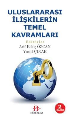 Uluslararası İlişkilerin Temel Kavramları