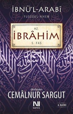 Hz. İbrahim - Fususu'l Hikem 5
