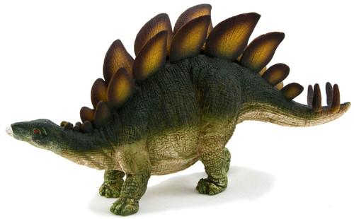 Animal Planet Dinazor / Prehistoric Memeliler Stegosaurus XL 387043