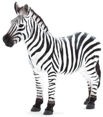 Animal Planet Orman / Vahsi Hayat Zebra XL 387169
