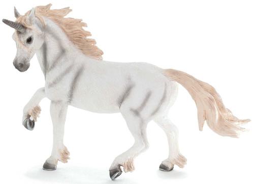 Animal Planet Hayal Ürünü Unicorn - Tek Boynuz Deluxe 387191
