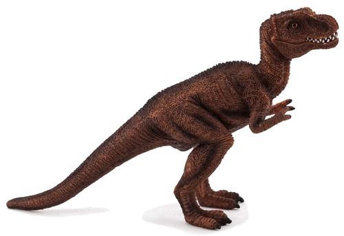 Animal Planet Dinazor / Prehistoric Memeliler T-Rex Genç Medium 387192