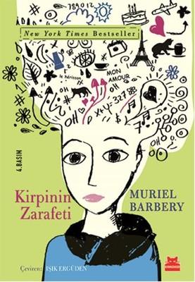 Kirpinin Zarafeti