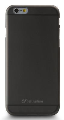 Cellular Line İphone 6 Colorslim Mat Klf Syh