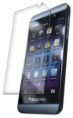 Zagg - Blackberry Z10 Için Koruyucu Film / Ekran