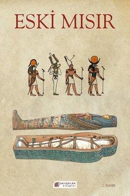 Eski Mısır - Mumyalar