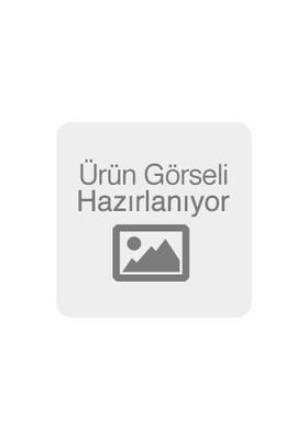 Sözün Özü 2. Sınıf Okul Artı Kitabı Türkçe + Dvd