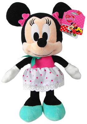 Disney I Love Minnie Parti Kizi 25Cm 2K6180