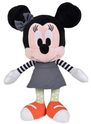 Disney I Love Minnie Rüküs 25Cm 2K6181
