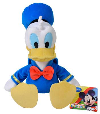 Disney Mmch Donald 43Cm 2K6123