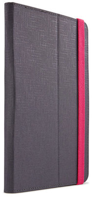 "Caselogic Universal Tablet PC Portfolio, Surefit, 8"", Gri CA.CBUE1108DG"