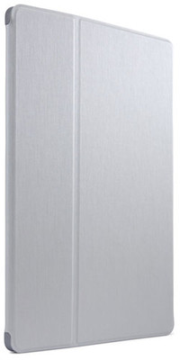 Caselogic iPad Air Kilifi, Snapview 2.0 Portfolio, Gri CA.CSIE2136A