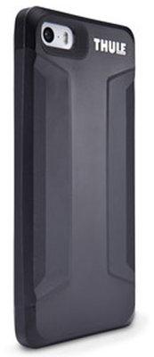Thule Atmos X3 iPhone 5/5S Kilifi, Siyah CA.TAIE3121K
