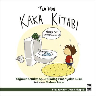 Teo'nun Kaka Kitabı