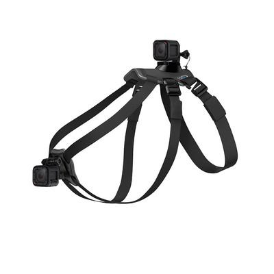 GoPro Bağlantı Parçası Köpek İçin 5GPR / ADOGM-001
