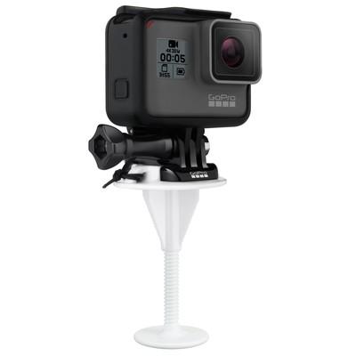 GoPro Bağlantı Parçası Surf Tahtası İçin 5GPR / ABBRD-001