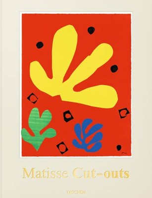 Matisse: Cut-Outs
