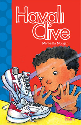 Havalı Clive