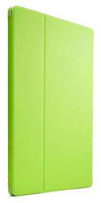 Case Logic iPad Air Kilifi, Snapview 2.0 Portfolio, Yesil CA.CSIE2136LIME