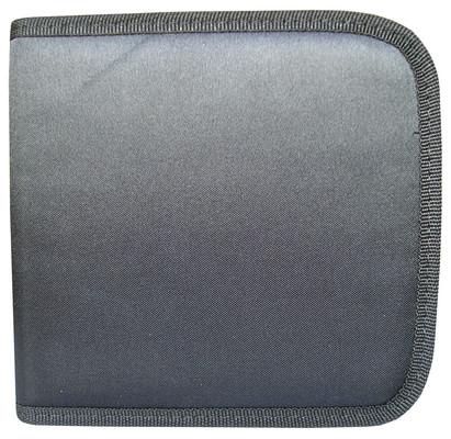 Lizer SG40 40 lı Su Geçirmez Saten Kumaş Çanta