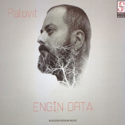 Palovit