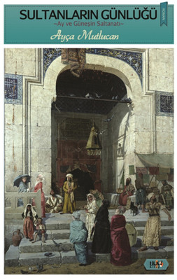 Sultanların Günlüğü