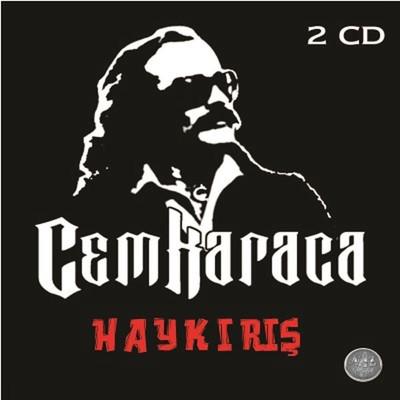 Haykırış 2 CD BOX SET