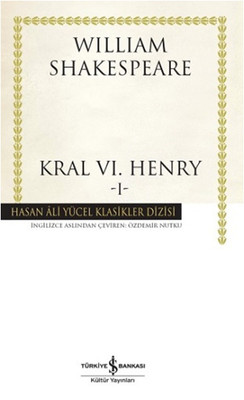 Kral 6. Henry -1-