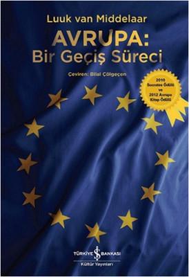 Avrupa: Bir Geçiş Süreci
