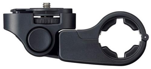 Sony Action Cam Bisiklet Aksesuarı VCTHM1.SYH