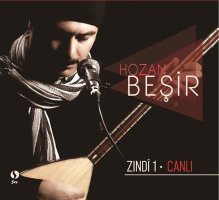Zindi-1 Canli