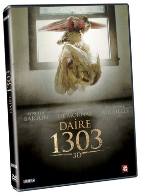 Apartment 1303 - Daire 1303