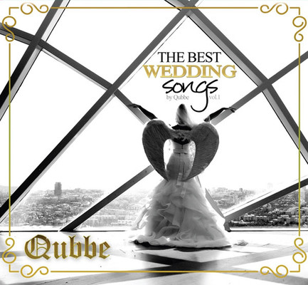 Qubbe - The Best Wedding Songs