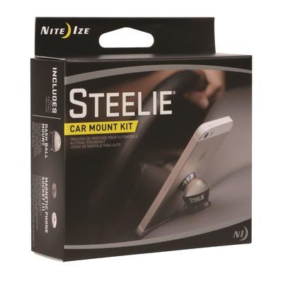 Steelie Car Mount kit STCK-11-R8