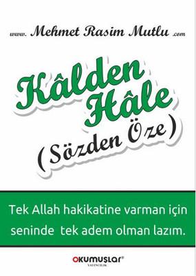 Kalden Hale