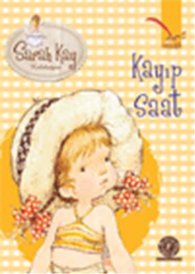 Kayıp Saat 3  - Sarah Kay Koleksiyon