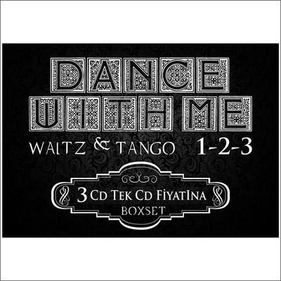 Dance With Me - 3 Cd Özel Box Set