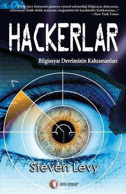 Hackerlar