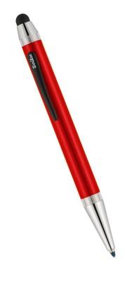 Scrikss Smart Pen Tükenmezkalem Kirmizi