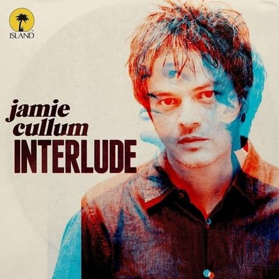 Interlude (Limited Deluxe Edition) (CD + DVD)