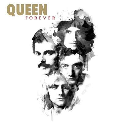 Forever [2 Cd Deluxe Digipack Edition]