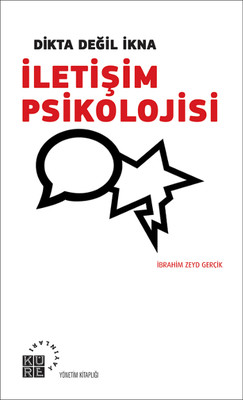 İletişim Psikolojisi