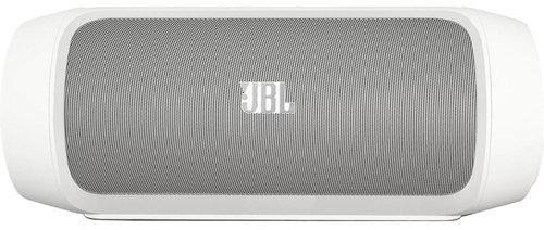 JBL Charge 2 Wireless Hoparlör Beyaz