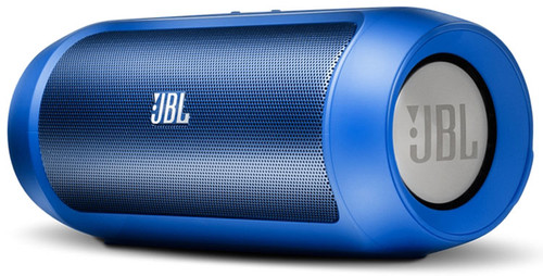 JBL Charge 2 Wireless Hoparlör Mavi