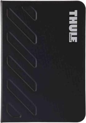 Thule iPad Air 2 Kilifi, Gauntlet Portfolio, Siyah CA.TGIE2139K