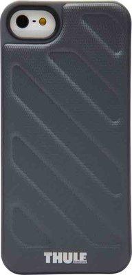 """Thule Thule Gauntlet iPhone6 4.7"""", K.Gri CA.TGIE2124SLT"""
