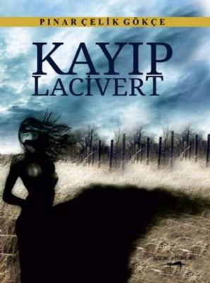 Kayıp Lacivert