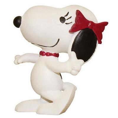 Schleich Bayan Snoopy 22004