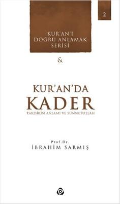 Kur'an'da Kader